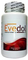 evedol-bottle
