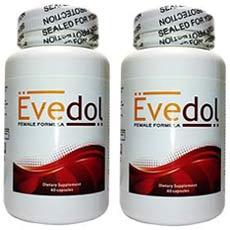 evedol-bottles